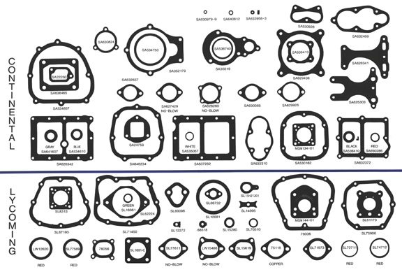 lsa engine for sale  lsa  free engine image for user